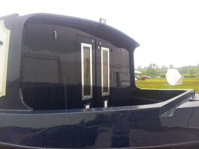 39 Best Images About Narrowboat Amp Canal Boat Windows