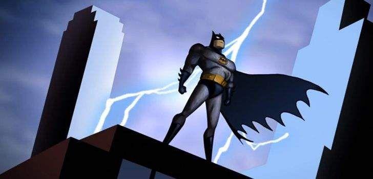 A clássica série animada do Batman também está entrando para a nova onda de Realidade Virtual. Em uma parceria entre a Mattel, a OTOY Inc e a Warner Bros, a animação foi oficialmente anunciada para o View-Master VR Viewer, o reprodutor de realidade virtual da Mattel, depois da primeira apresentação do produto na San Diego …