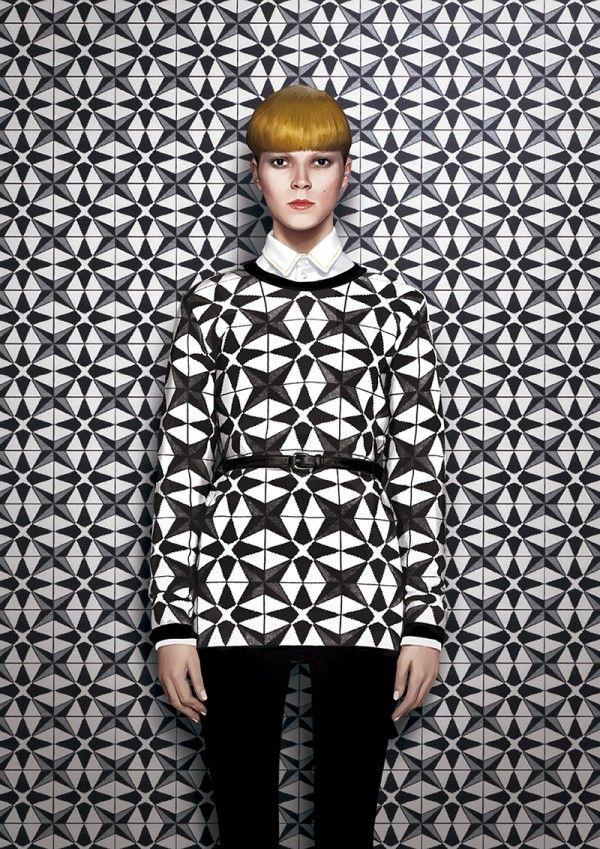 ignasi-monreal-fashion-illustrations-1 via Trendland