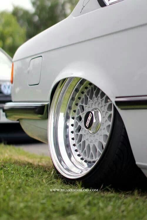 BMW e21 320i  My Life  Pinterest  BMW Cars and Wheels