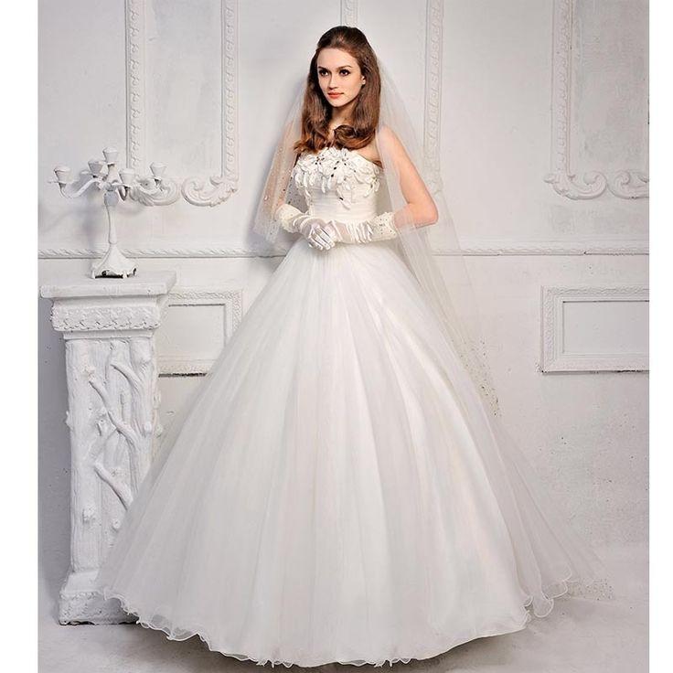 131 Best Bridal Fashion/1980's Fabulous Wedding Outfits