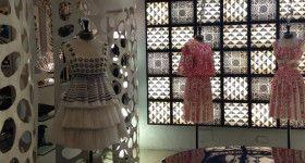 #Shopping a Milano: 10 Corso Como