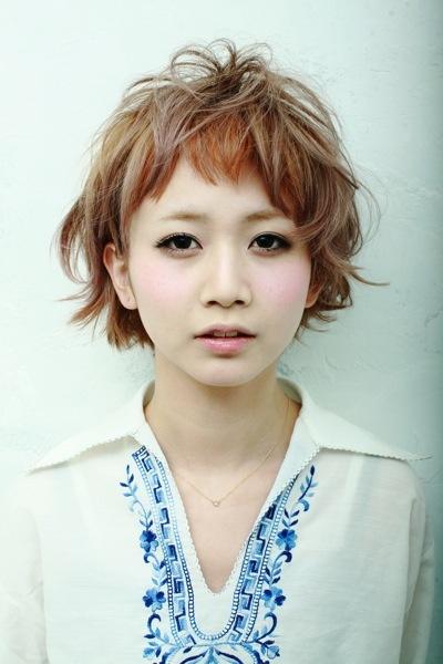 Kimura Yoshinari
