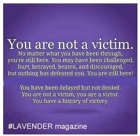 National Domestic Violence Hotline | Get Help Today | 1 ...