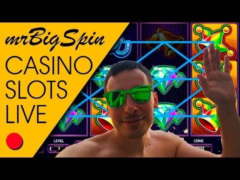 Slots Casino No Deposit Codes