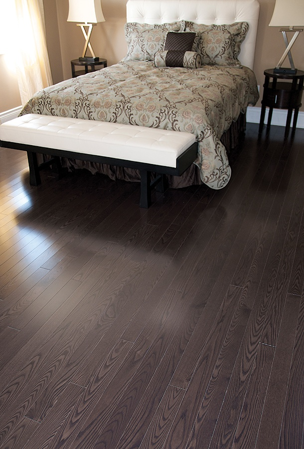56 best vintage hardwood flooring images on pinterest for Hardwood floors toronto