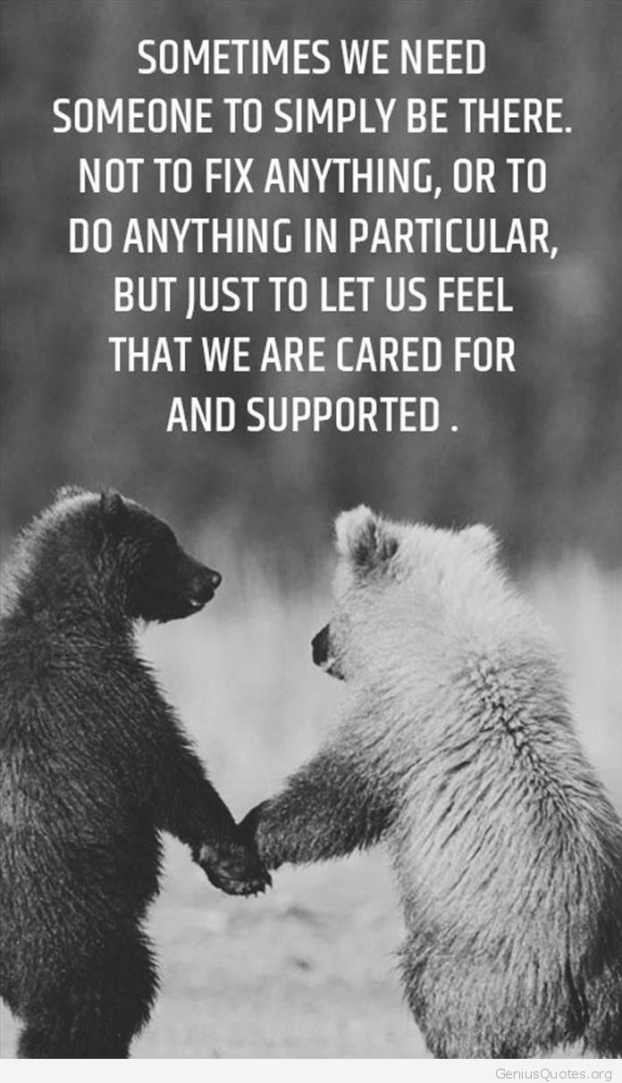 Quotes About Unexpected Friendship 358 Best Friendship Images On Pinterest  Bffs Friends And Words