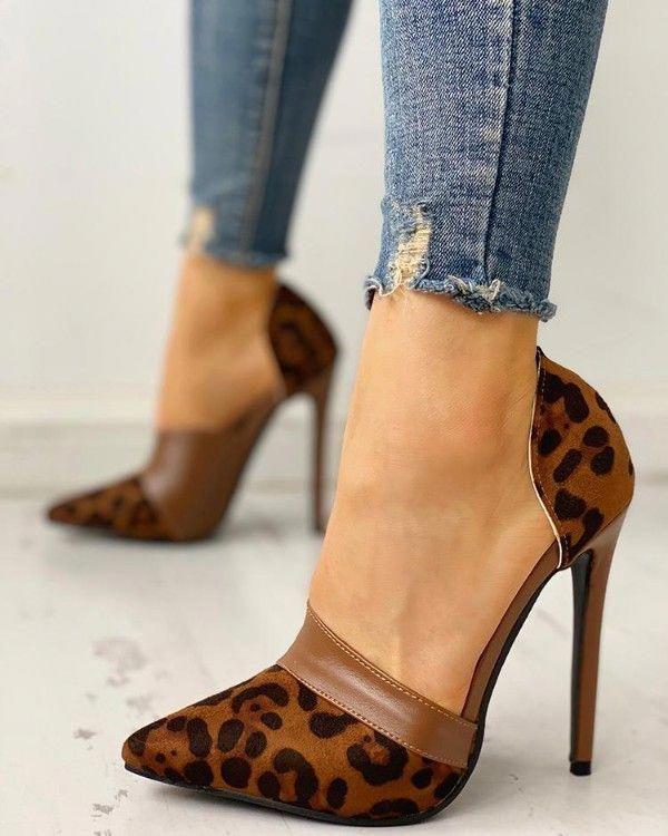 bien conocido ropa deportiva de alto rendimiento mujer Amazon Women S Shoes Clearance #ReviewWomenSHikingShoes ...
