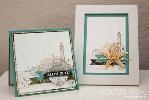 stampin-up_men_man_from-land-to-see_-the-open-sea_für-ganze-Kerle_guy-greetings_pinselschereco_alexandra-grape_09