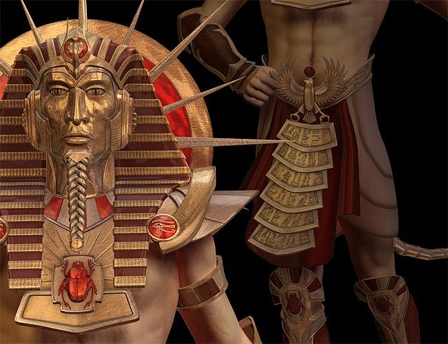 140 Best The Toltecs And The Anunnaki Images On Pinterest