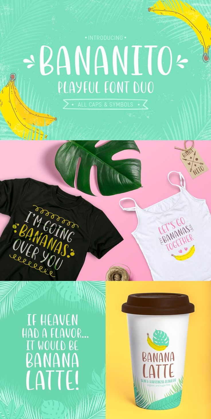 Create your own designs amp sell your design online shirts zazzle - How To Create Your Own Font