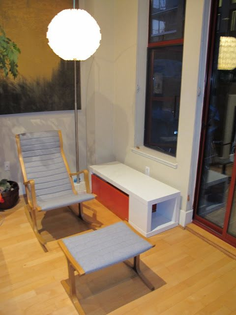 Best 25 Lack Coffee Table Ideas On Pinterest Ikea Lack