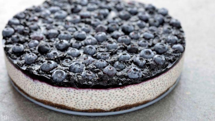 Wegański blog kulinarny z przepisami bezglutenowymi i pozbawionymi cukru. Kuchnia roślinna i bezglutenowa może być prosta, zdrowa i pyszna!