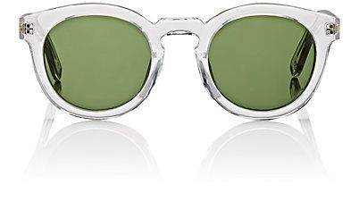 Kaleos Ocean Sunglasses -  - Barneys.com
