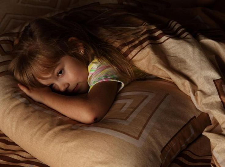 Sleep your child turns into a nightmare? You have tried everything, calmly, with love, hug, history, then a little stretched, super pissed off see total lead buggery? You know more what to do? This is where feng shui and rituals can help you. Why your child refuse to go to bed when one of your …