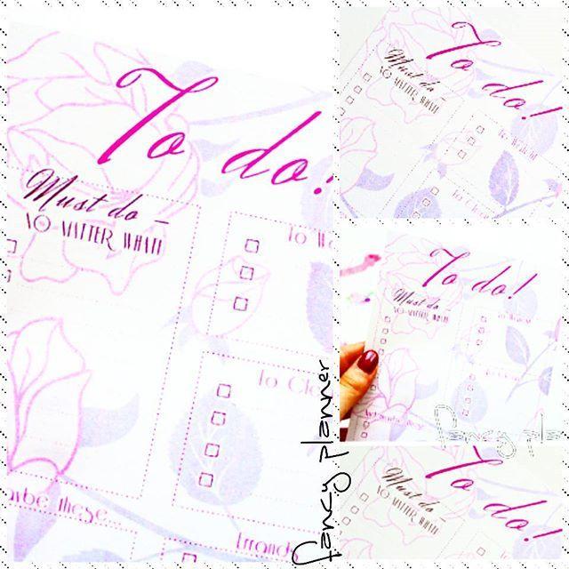 https://fancyplanner.wordpress.com/ . . . . . . #Plannerlove #plannercommunity #plannergoodies #erincondrenstickers #plannersupplies #etsysticker #etsystickershop #eclp #stickers #stickerobsessed #plannernerd #planneraddict #plannerstickers #plannerlife #plannergeek #plannerobsessed #plannerdecoration #plannerjunkie #planner #erincondrenlifeplanner #fancyplanner #stationery #stationeryaddict #freeprintables #freeprintablestickers #printables #printablestickers 4