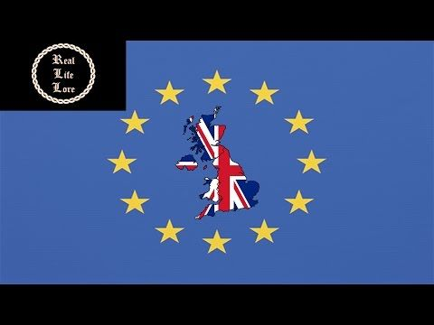 Brexit Explained: What Could Happen to the UK Next? - YouTube