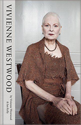 Vivienne Westwood, http://www.amazon.com.au/dp/B00JO0KCF0/ref=cm_sw_r_pi_awd_KcY2ub0GZFCTV