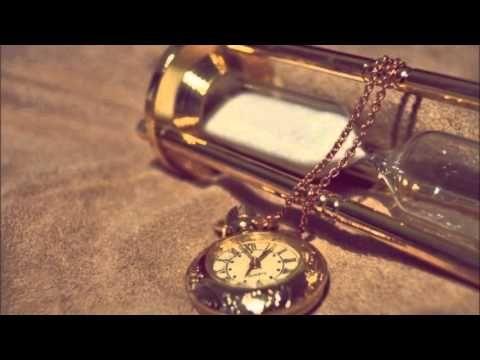 Robin Schulz - Die Zeit Steht Still (DJ Mix) - YouTube