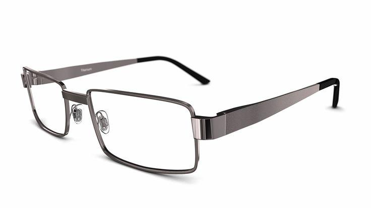 Specsavers Optometrists - Designer Glasses, Sunglasses, Contact Lenses & Eyecare | Specsavers Australia