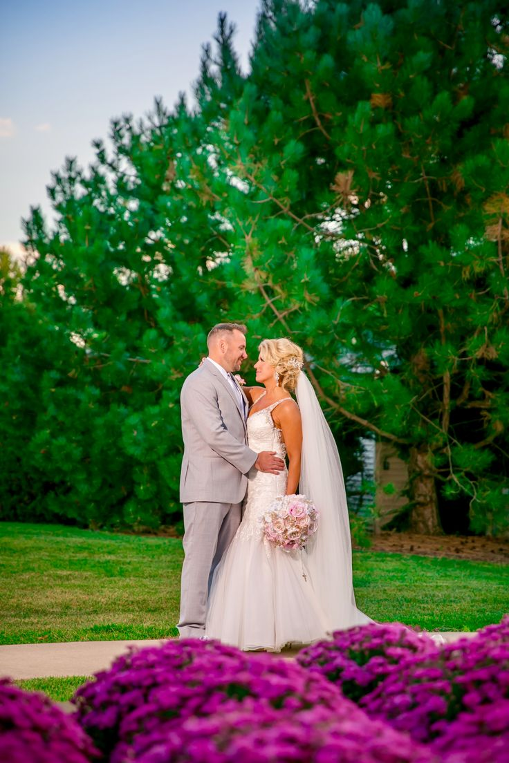 Congratulations on your #engagement! Book your Off Season Weddings (November through March) with us and receive 50% off your Wedding Ceremony (Friday or Sunday would be $500, Saturday $750) - maximum set 250 guests, $5 additional per person for over 250.   #weddings #engagement #engaged #bride #brides #weddingday #weddingideas #weddingvenue #golfcoursewedding #outdoorwedding #lakesidewedding  Photo credit: Ty Acierto-Prudence Photography
