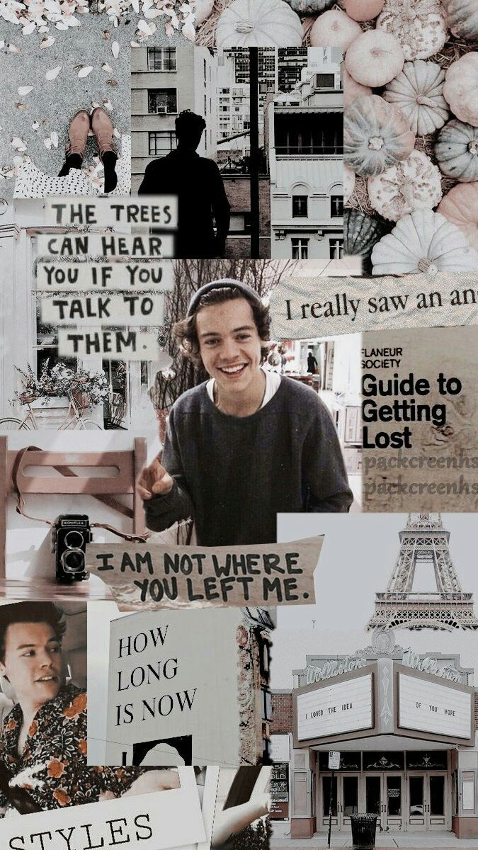 Pin By Chloe Veuleman On 1d Harry Styles Wallpaper Harry Styles Pictures Harry Styles Lockscreen
