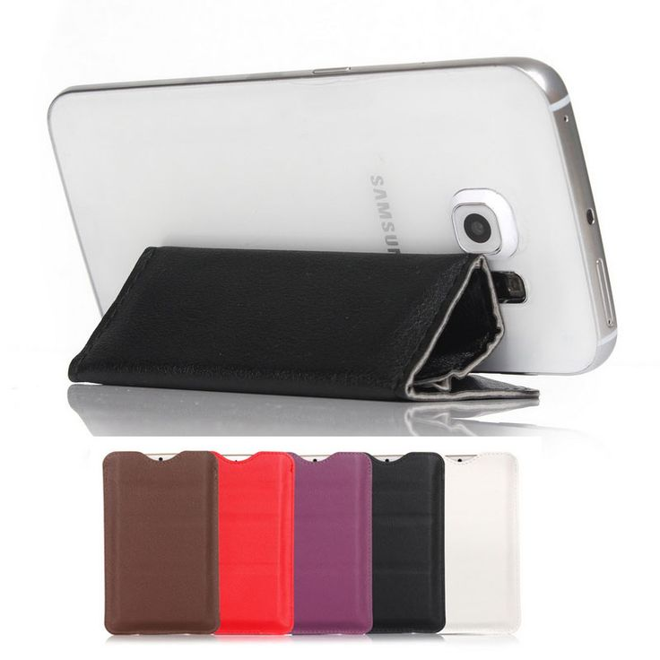 Find More Phone Bags & Cases Information about 3 Folding Stand Luxury PU Leather Case for Samsung Galaxy S6 Straight Plug Holster for Below 5.1inch Phone Protective Sleeve,High Quality leather case for ipad 2,China case leather tablet Suppliers, Cheap leather moto from Just Only on Aliexpress.com