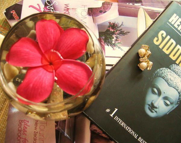 India Interior Design Blog