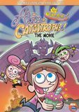 The Fairly OddParents: Abra-Catastrophe! The Movie [DVD] [English] [2003], 879294
