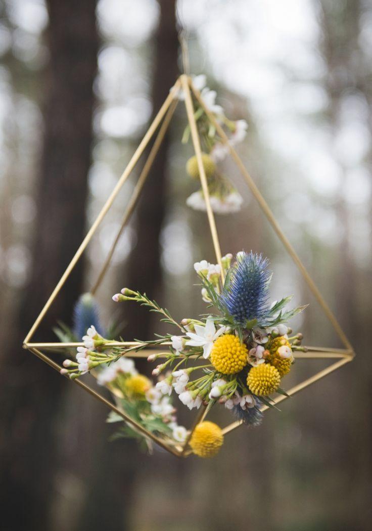 http://www.lafianceedupanda.com/2015/03/10/deco-de-mariage-scandinave-inspiration/