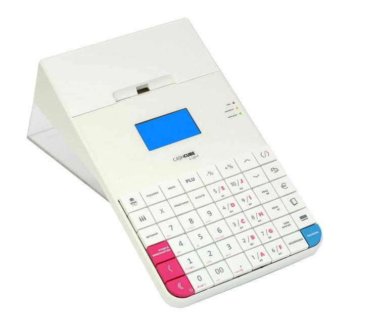 Jöjjön be hozzánk, és új pénztárgéppel távozik!  Pénztárgép 30 perc alatt!(vagy futárral kézbesítve)  http://www.on-linepenztargepek.hu/
