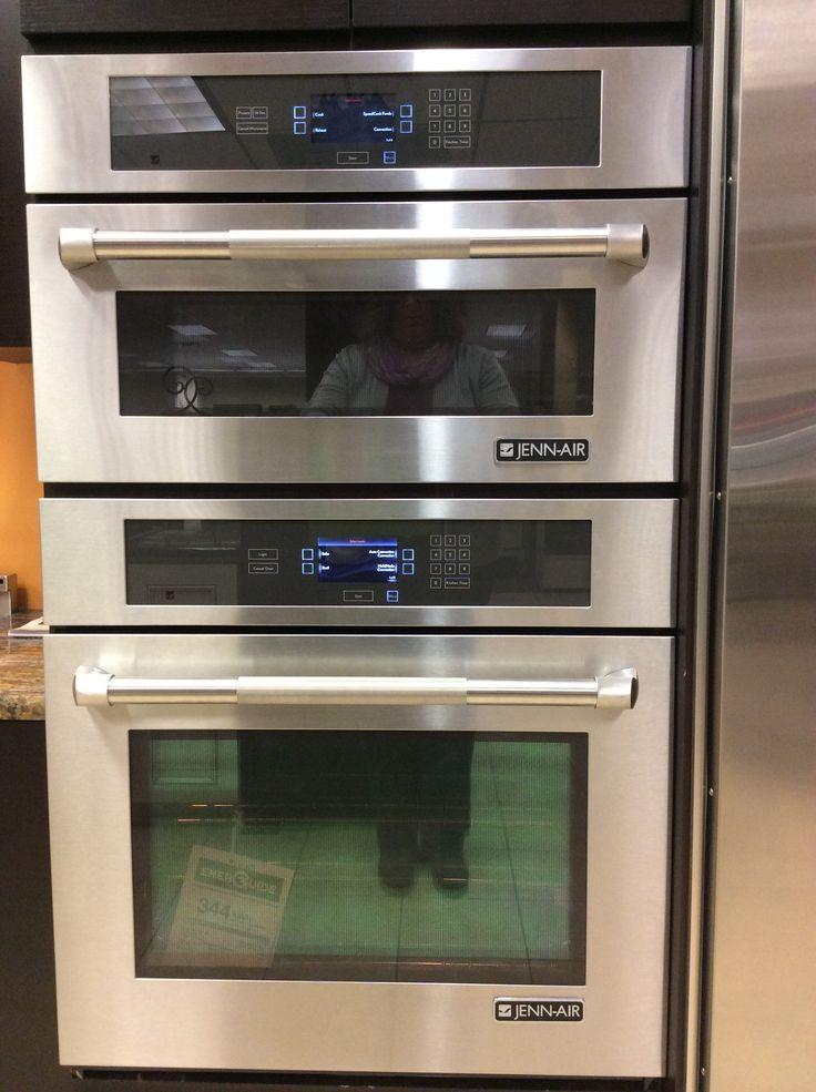Best 25 Microwave Oven Combo Ideas On Pinterest
