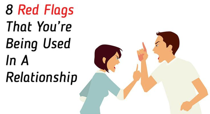 courtship dating lyrics meaning