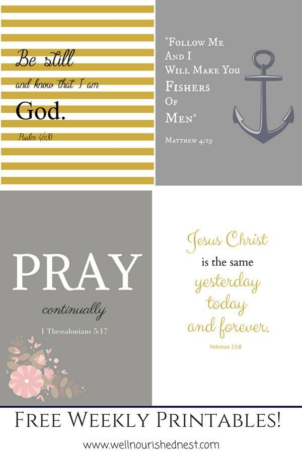 25 best ideas about anchor bible verses on pinterest comforting bible verses hebrews 6 and. Black Bedroom Furniture Sets. Home Design Ideas