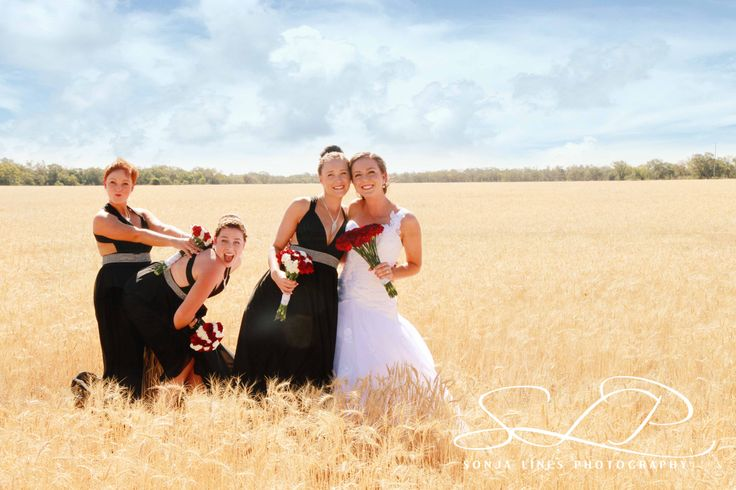 Sonja Lines Photography - Photographer Sonja Parnell SLP | Mr & Mrs Smith Sonja Lines Photography 2013