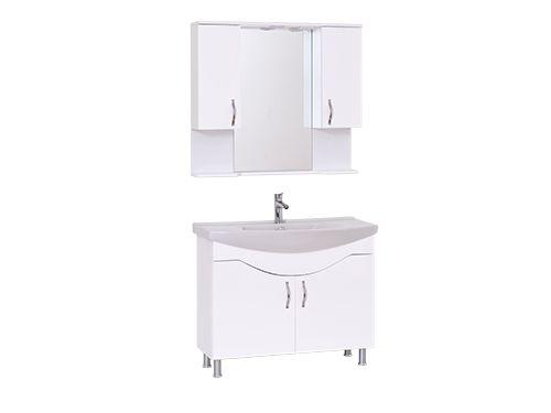 #erolteknik #ordina #economic #ekonomik #lapiseo3 #bathroom #banyo #bathroomcabinet #banyodolabi #design #dizayn #homedecor #decoration #dekorasyon #bathroomdesign #banyodekorasyon #white #beyaz