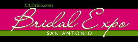 Bridal Expo Sunday May 6th at Retama Park!