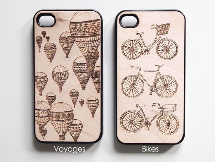 iPhone Case - The Joy Collection