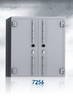 tactical gun safe the model is our largest tactical series weapons safe
