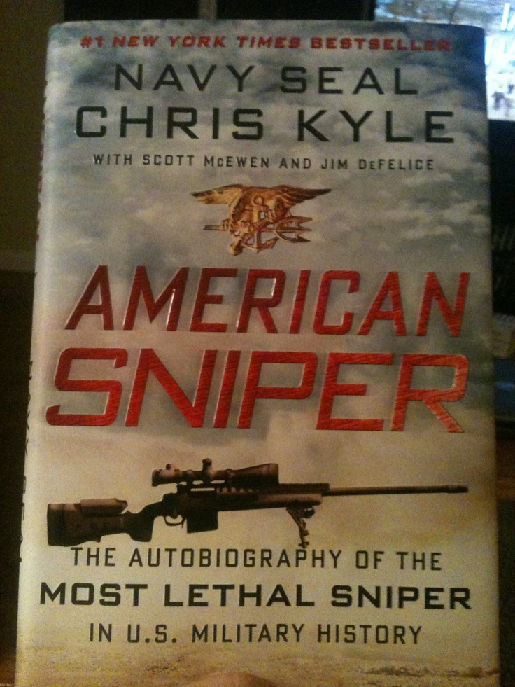 chris kyle us navy seal Photo: cpl damien gutierrez/wiki commons chris kyle became the most lethal sniper in us military history over four tours in iraq as a navy seal before his murder in texas, he co-wrote american sniper, a bestselling account of his exploits.