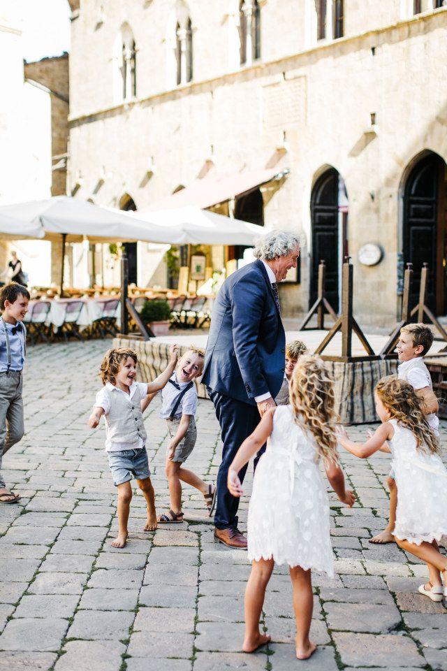 Musik Zur Hochzeit Den Ganzen Tag Stimmungmit Diesen Musiktipps Met Afbeeldingen Bruiloft Dansen Huwelijk