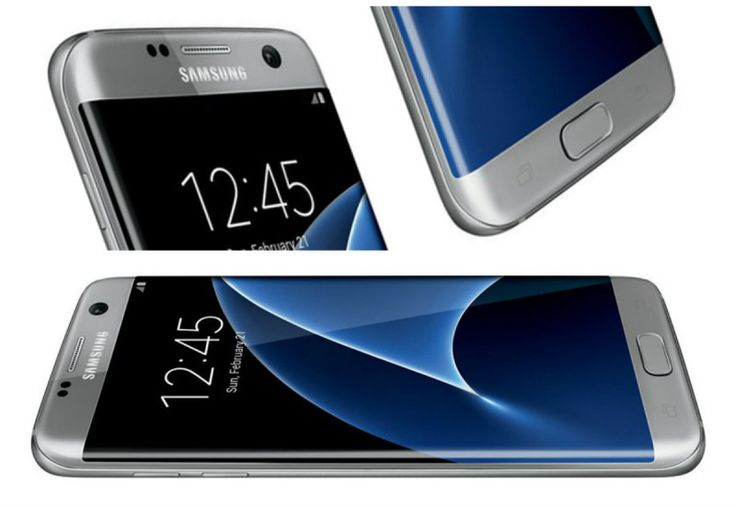 Like most flagship sites in recent years, Samsung Galaxy S7 secret was not…