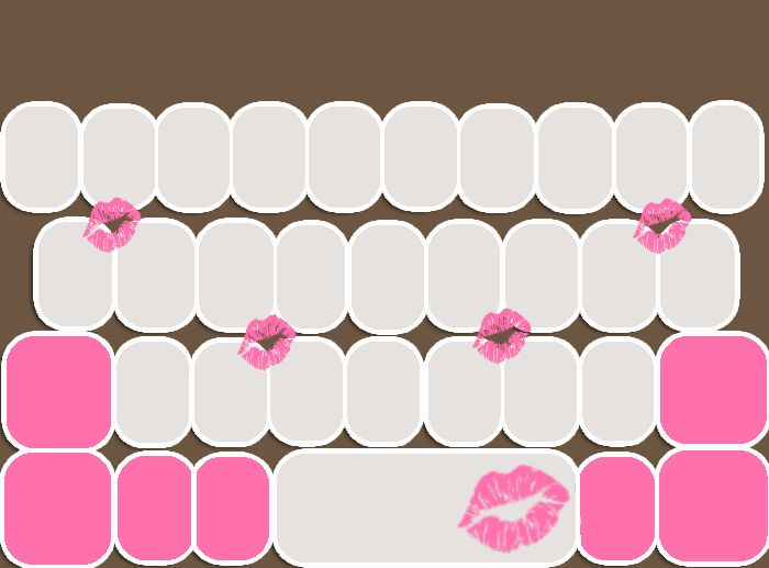 MsStephieBaby's Themes N' Thangs! Android phone, Phone