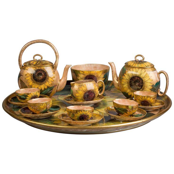 Top 20 Tea Platters: 114 Best Victorian Tea Party (1831-1889) Images On