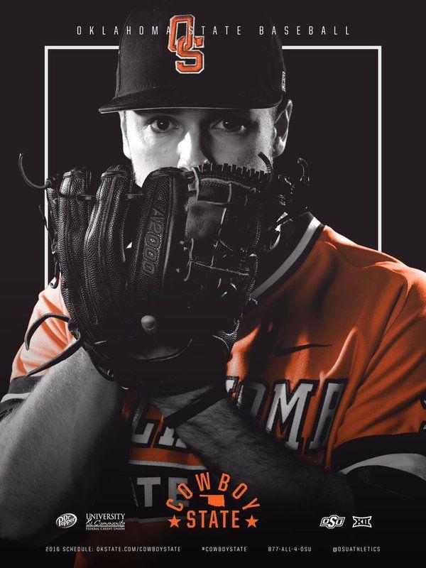 osu baseball poster :: hotcon