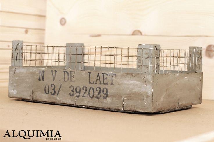 M s de 25 ideas incre bles sobre alquimia barcelona en for Muebles nordicos barcelona