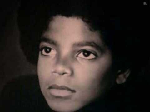 Who's Lovin You - Jackson 5 - Michael sounds AMAZING on this song proving that even at a very young age, he was going to be a star!