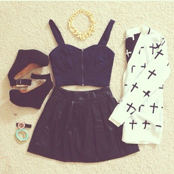30 Best Teen outfits ideas at Polyvore 2015 #teenoutfits2015 #polyvoreoutfits #ukfashiondesign2015
