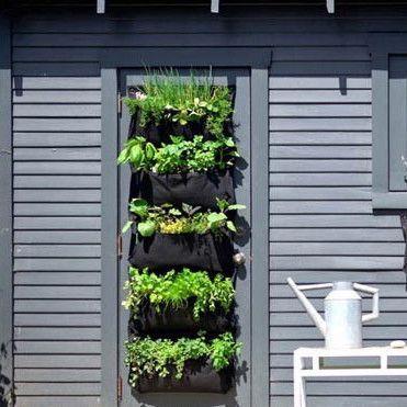 A super garden gift idea for him.