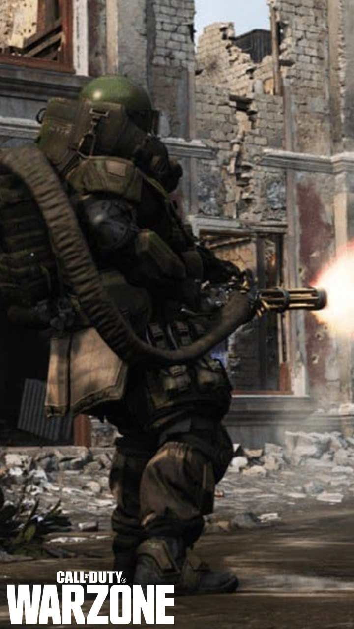 Call Of Duty Warzone Game Wallpaper Hd Mobile Phone Background Character Iphone Android Lock Screen In 2020 Call Of Duty Modern Warfare Phone Backgrounds